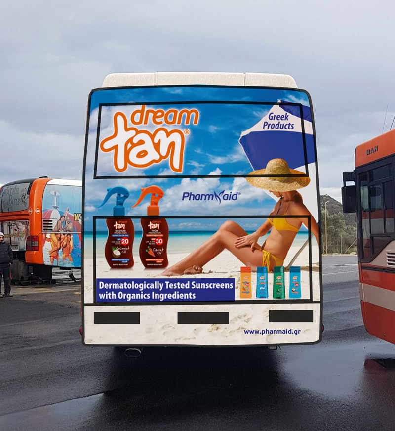 pharmaid bus